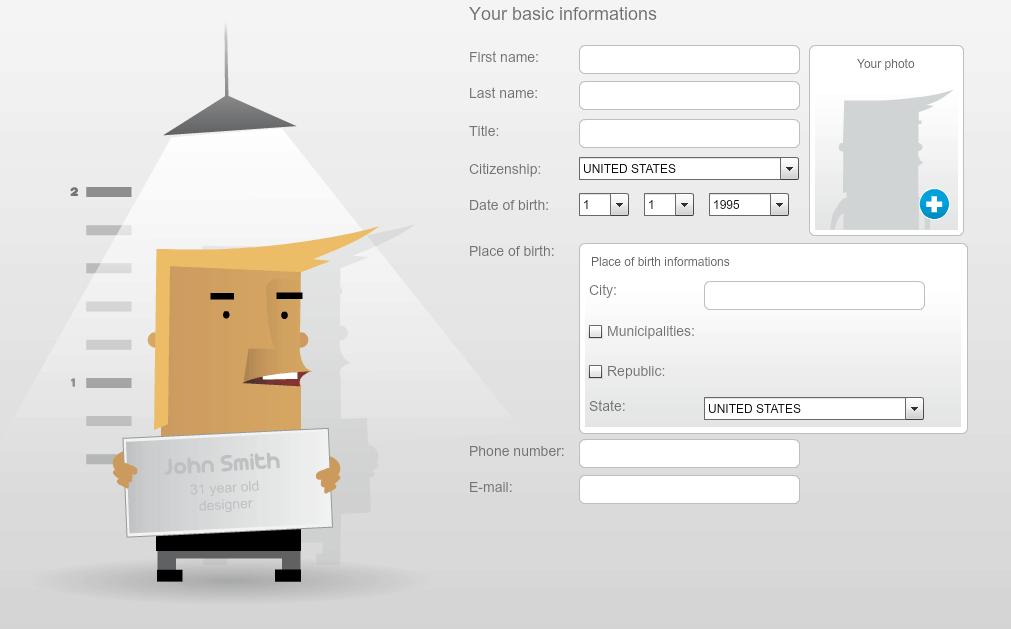 online-resume-generator-guide