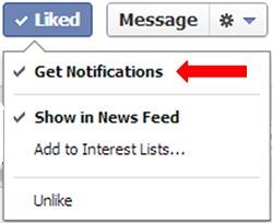facebook-get-notifications