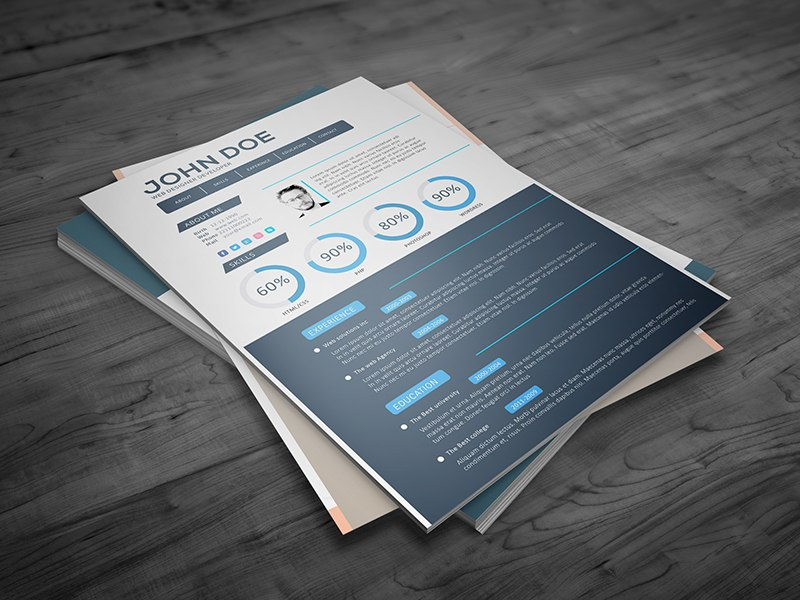 fron_end_web_developer-resume-template