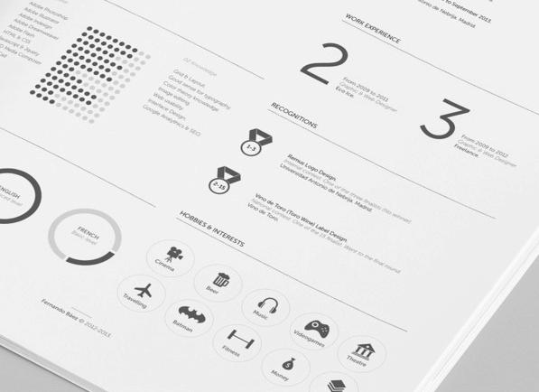 creative-designers-curriculum-vitae-template2