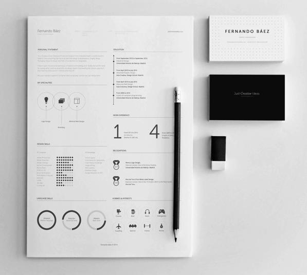 creative-designers-curriculum-vitae-template3