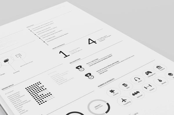 creative-designers-curriculum-vitae-template4