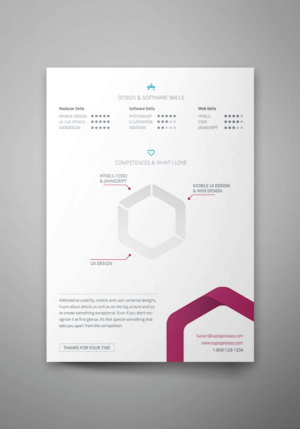 creative-professional-multipage-resume-template-4